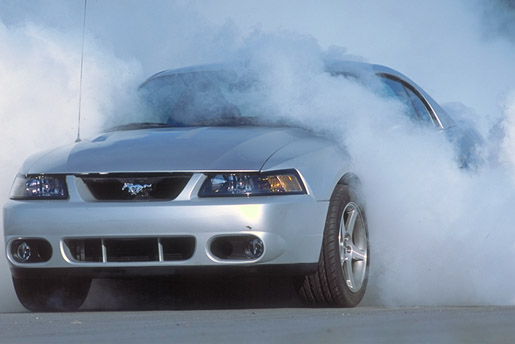 03cobra_burnout2.jpg